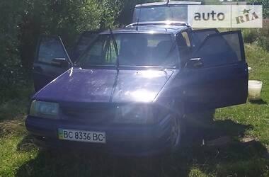 ВАЗ 2109 1991 в Яворове