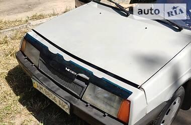ВАЗ 2109 1990 в Житомире