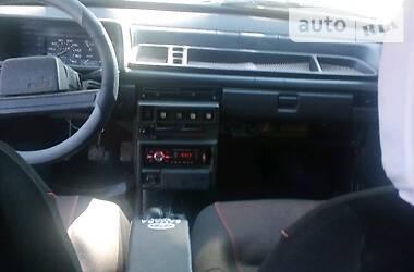 ВАЗ 2109 1989 в Конотопе