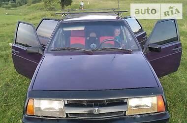 ВАЗ 2109 1989 в Долине
