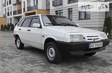 ВАЗ 2109 1990 в Староконстантинове