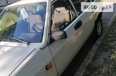 ВАЗ 2109 1989 в Ровно