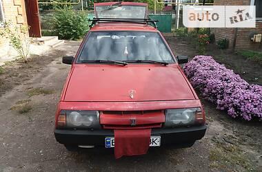ВАЗ 2109 1993 в Александровке