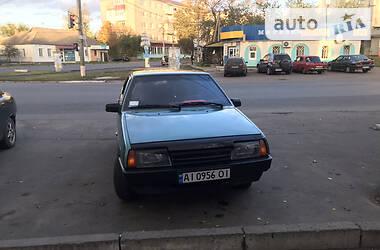 ВАЗ 2109 2006 в Киеве