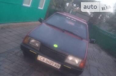 ВАЗ 2109 1993 в Житомире