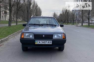 ВАЗ 2109 2008 в Мелитополе
