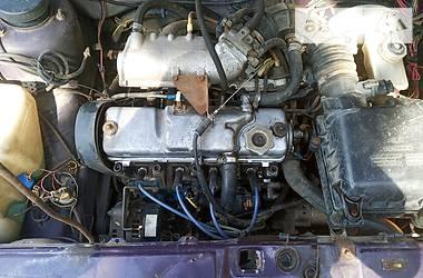 Хэтчбек ВАЗ 2109 1999 в Покровске