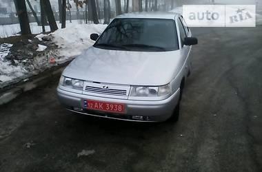 ВАЗ 2110 FULL 2012
