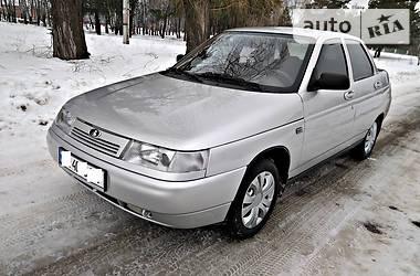 ВАЗ 2110  Maximal 2013