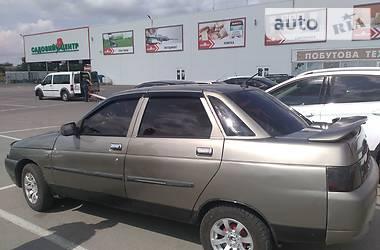 ВАЗ 2110 2000 в Херсоне