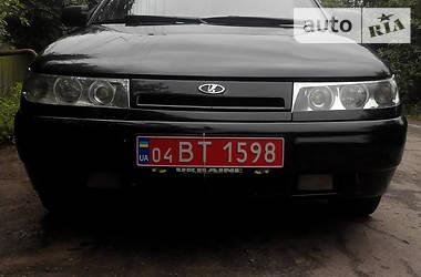 ВАЗ 2110 2010 в Кривом Роге