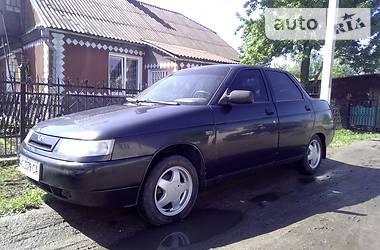 ВАЗ 2110 2006