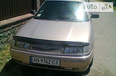 ВАЗ 2110 2007 в Немирове