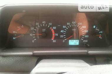 ВАЗ 2110 2005 в Черкассах
