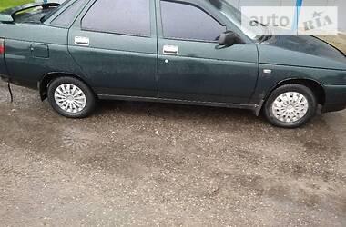 ВАЗ 2110 2001 в Троицком