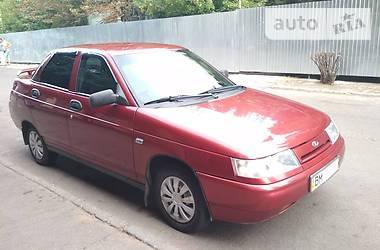 ВАЗ 2110 2004 в Сумах