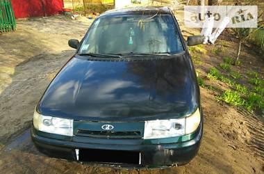 ВАЗ 2110 2001 в Сумах