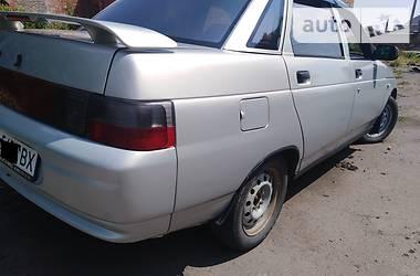 ВАЗ 2110 2001 в Донецке