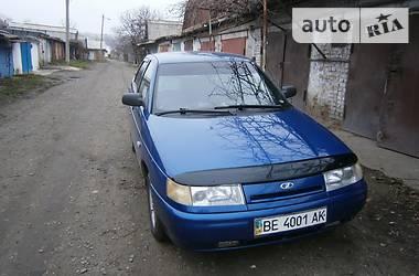 ВАЗ 2110 2000 в Николаеве