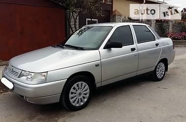 ВАЗ 2110 2010 в Запорожье