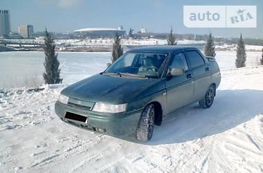 ВАЗ 2110 2002 в Донецке