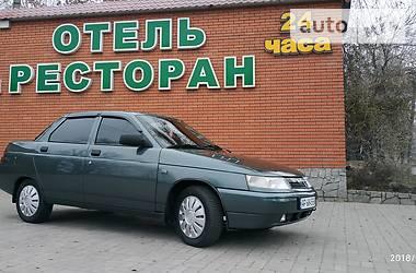 ВАЗ 2110 2013 в Запорожье