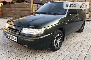 ВАЗ 2110 2005 в Каменец-Подольском