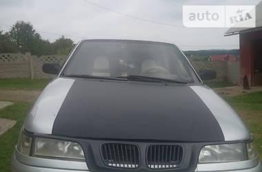 ВАЗ 2110 2003 в Сторожинце