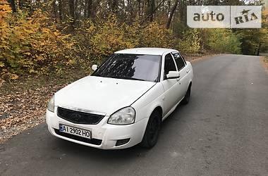 ВАЗ 2110 2011 в Ракитном