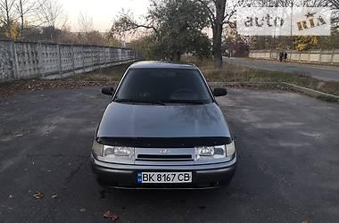 ВАЗ 2110 2006 в Хмельнике