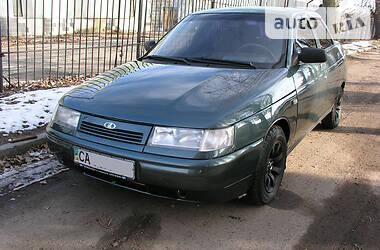 ВАЗ 2110 2006 в Черкассах