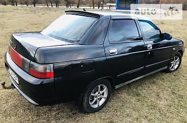 ВАЗ 2110 2006 в Шишаки