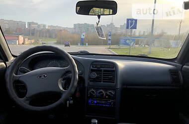 ВАЗ 2110 2013 в Полтаве