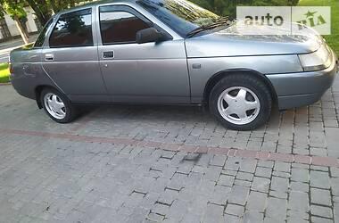 ВАЗ 2110 2007 в Могилев-Подольске