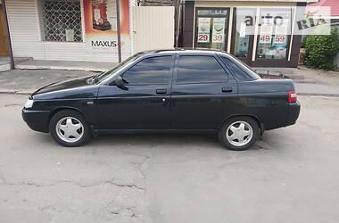 ВАЗ 2110 2007 в Бершади