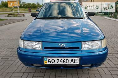 ВАЗ 2110 2006 в Стрые