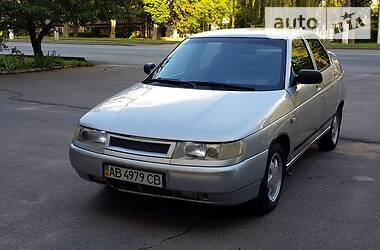 ВАЗ 2110 2006 в Виннице
