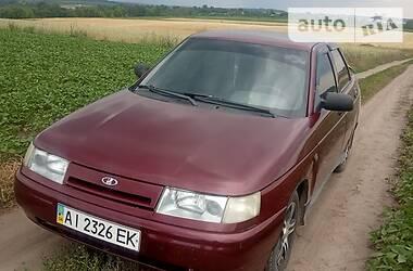ВАЗ 2110 2004 в Погребище