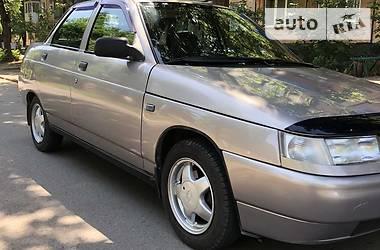 ВАЗ 2110 2007 в Кривом Роге