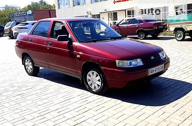 ВАЗ 2110 2005 в Краматорске