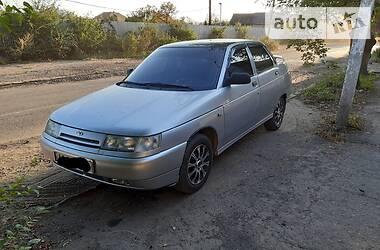 ВАЗ 2110 2004 в Берегово