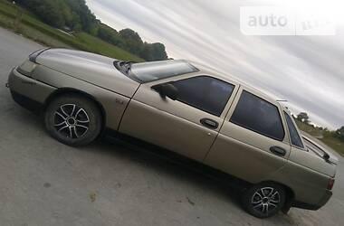 ВАЗ 2110 2001 в Теофиполе