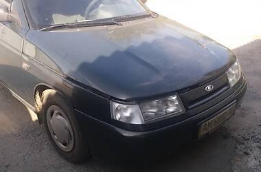ВАЗ 2110 2006 в Житомире