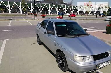 ВАЗ 2110 2002 в