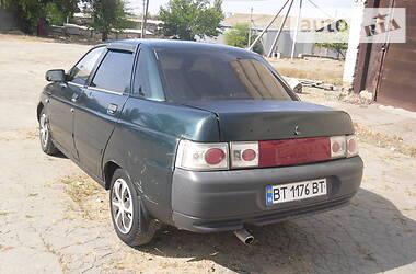 ВАЗ 2110 2001 в Херсоне
