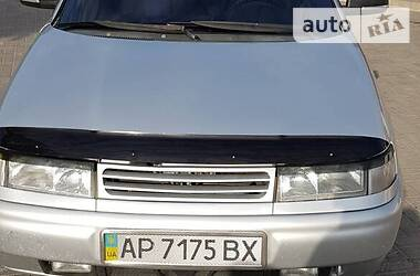 ВАЗ 2110 2008 в Запорожье