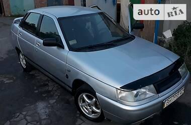 ВАЗ 2110 2003 в Умани