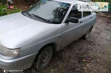 ВАЗ 2110 2008 в Тернополе