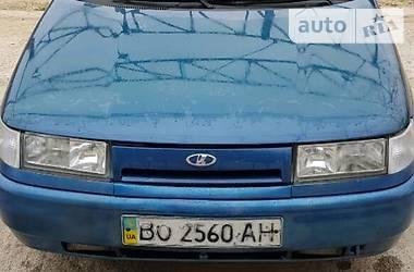 ВАЗ 2110 2005 в Тернополе