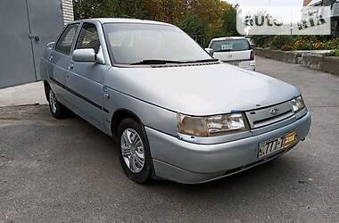 ВАЗ 2110 2001 в Немирове